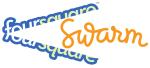 Swarm & Foursquare